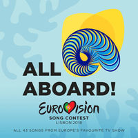 Eurovision Song Contest (Lisbon 2018)
