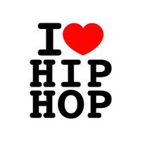 ! LOVE H!P HOP