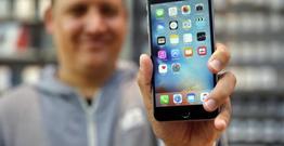 """""""iPhone"""" işlədənlər üçün 10 sirr - FOTOLARLA"""