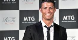 Ronaldo Messidən çox qazanır