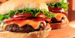 Hamburgeri tatarlar yaradıbmış