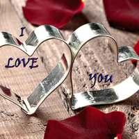 Sevgililər günü
