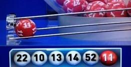 Məşhur lotereyanın cek-potu 1 milyard dollara çatır