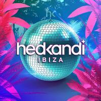 Hedkandi Ibiza